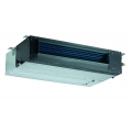 Aer conditionat tip duct inverter ZEPHIR DUC(M)I-24MF32\ U(M)E-24MF32