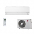 Standard Plus Inverter PM09SP 9000 Btu/h Wi-Fi inclus